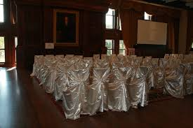 universal chair covers diy weddings chair covers how to tie a bag chair cover beyond