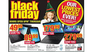 android black friday cheap black friday android tablets are riddled with security holes