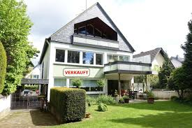 Backsteinhaus Kaufen Ansicht Von Hinten Verkauft Jpg