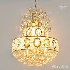 Crystal Drops For Chandeliers Latest Chandeliers Crystal Lamp For Hotel Etl800090 Buy Latest