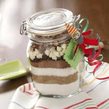 gifts of food 53 best food gifts images on christmas recipes drink