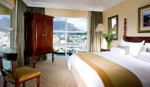 the table bay hotel the table bay hotel cape town south africa booking com