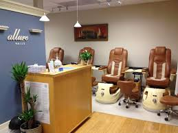 allure nails u0026 massage 41 photos u0026 69 reviews nail salons