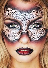 Create Halloween Costume 732 Halloween Costumes U0026 Images Fx