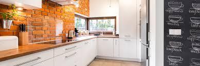 Brisbane Kitchen Design by 5 Kitchen Design Trends To Consider In 2017 Brisbane Home Show