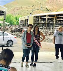 monster truck show yakima wa yakima cinco de mayo fiesta home facebook