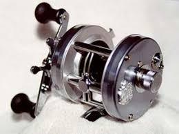 abu 5500c abu ambassadeur classic fishing reels