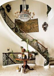 beautifully decorated homes pictures of beautifully decorated homes have a peek inside this
