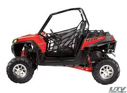 polaris ranger rzr xp 900 2011 utv forums