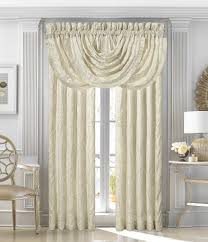 livingroom curtain window treatments curtains u0026 valances dillards