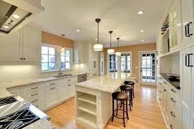 kitchen islands for sale uk used kitchen islands for sale setbi club