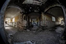 psych ward halloween decorations 11 best marat sade images on pinterest abandoned asylums