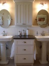 sink ideas for small bathroom bathroom bathroom vanities cottage bathroom vanity decor ideas