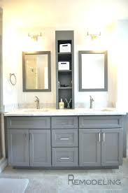 elegant mirrors bathroom elegant mirrors elegant lighting traditional tall mirror loading