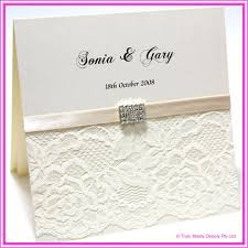 wedding invitations lace wedding invitations lace image on best invitations cards