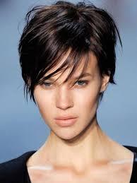 coupe femme cheveux courts coupe cheveux court pour femme coupe cheveux court fille abc