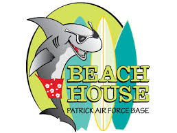 beach house grand opening planned for april 26 u003e 45th space wing