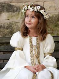 in angel costume costumes pinterest angel costumes and