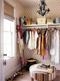 dressing room design u2013 40 beautiful and fine ideas for your