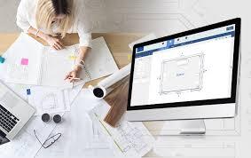 Planning Tools By Villeroy U0026 Boch