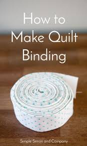 best 25 quilting projects ideas on pinterest quilting tips