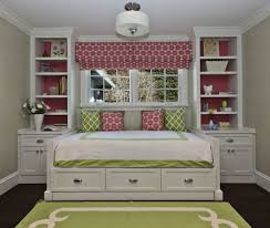 storage ideas interesting full size daybed with storage drawers
