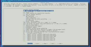 Resume From Hibernation Save Power Hibernate Your Embedded Linux System