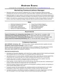 google drive resume templates cover letter spanish resume template spanish resume template cover letter spanish resume templates cover ideas madbudget spanish cv templatespanish resume template extra medium size