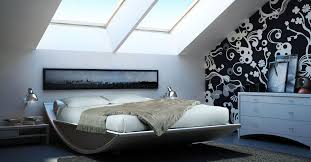 Home Design 3d Furniture 6 Interior Design Apps For Your Home Renovation
