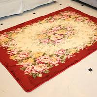 Wholesale Area Rugs Online Wholesale Rugs Online Roselawnlutheran