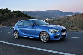 how much are bmw 1 series bmw 1 series 2013 bmw 1 series top car magazine movement