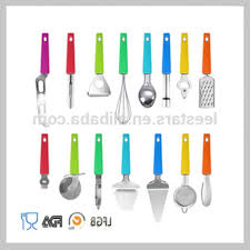100 new cooking gadgets kitchen decorating male kitchen