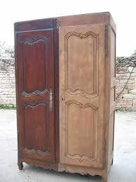 peindre meuble bois cuisine repeindre meuble de cuisine en bois inspirations avec repeindre un