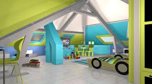 chambres garcons chambre vert anis et beige idées décoration intérieure farik us