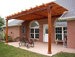download cedar patio covers garden design