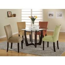 Cappuccino Dining Room Furniture Coaster Dining Room U0026 Bar Furniture Shop The Best Deals For Oct