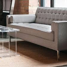 Gus Modern Spencer Sofa Gus Spencer Sofa Hutch Modern Hutch Modern Vintage And