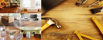 contact indiana flooring specialists llc lafayette in 765 409