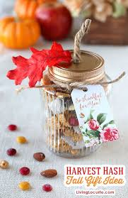 12 best thanksgiving images on thanksgiving crafts