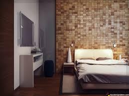 Schlafzimmer Holz Schlafzimmer Holz Ideen 002 Haus Design Ideen
