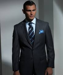 men wedding men suits designer men wedding suits suit2suit