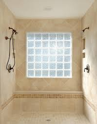 bathroom window privacy ideas window privacy options cheap light and privacy with