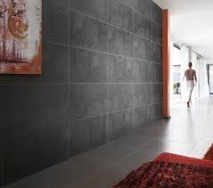 revetement mural cuisine adhesif revetement mural salle de bain adhesif kirafes