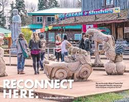 discover 2017 by times colonist pressreader times colonist 2017 09 17 reconnect here