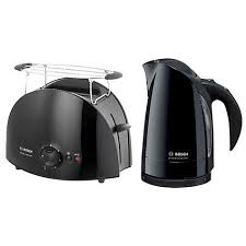 Cheap Toasters For Sale 29 Best Kettles U0026 Toasters Images On Pinterest Kettles Toasters