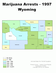 Where Is Wyoming On The Map Wyoming Laws U0026 Penalties Norml Org Working To Reform Marijuana