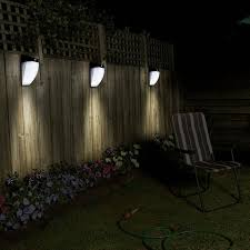 the advantages of solar lamps for garden and balcony hum ideas