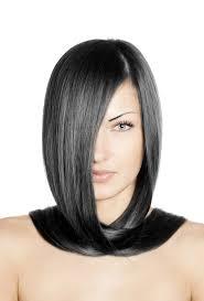 hair treatments solei salon u0026 spa beverly athletic club