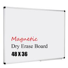 dry erase boards amazon com office u0026 supplies