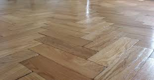 hardwood parquet blocks shop sale and fitting in bristol